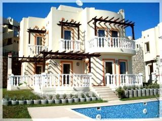 Top Villa With Private Pool