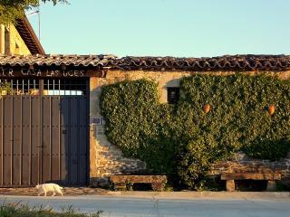 Hotel Rural Casa las Uces, Las Uces