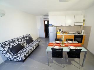 Apartments 1234 - Apartment 2