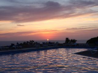 Villaggio K1 B, Costa Paradiso