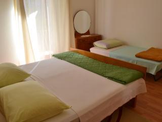 Apartment Borna, Zadar