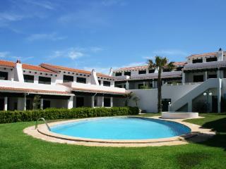 Casa Villa Jardín 19