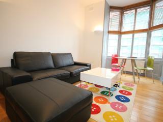 The Gloucester Terrace Apartment IV - RC