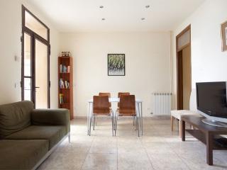Apartamento de 3 habitacion..., Barcelona