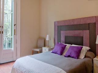 Grand Luxury 2bed Catalonia Sq, Barcelona