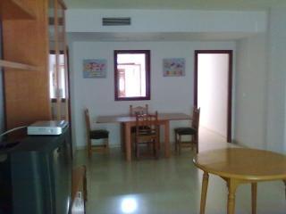 Apartamento de 3 dormitorios en Estepa