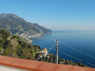 1 bedroom Villa in Ravello, Campania, Italy : ref 5228548