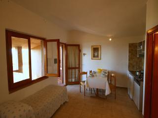 Villini Corallo - L008 M1, Costa Paradiso