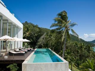 Villa Beige, Ko Samui
