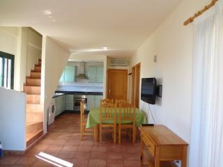 Apartamento en Formentera, Es Pujols