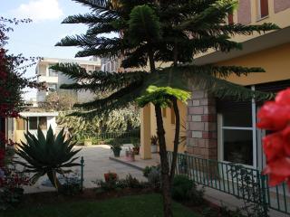 Agape Bole Guest House, Addis Abeba