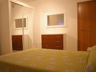 Apartamento, Benicarló