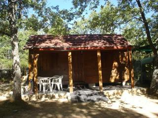 Bungalow para 4 personas en San Miguel De Valero