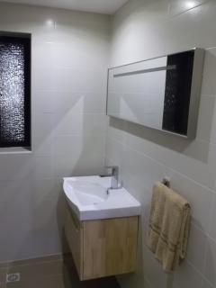 Bathroom Wash Hand basin