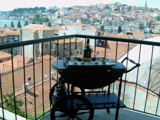 My River Place, Oporto