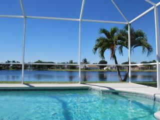 Halcyon Days, great location near to all amenities