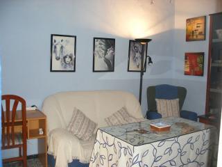 Apartamento de 1 dormitorio en Jerez de la Fronter, Jerez de la Frontera