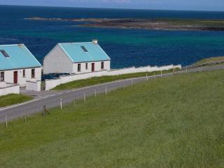 Casa de 3 habitaciones en B..., Isle of Barra