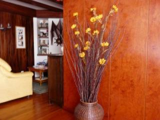 Apartamento perfecto para parejas en San Vicente d