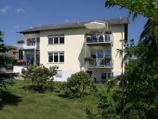 Holiday-Apartments Eifel-Mosel