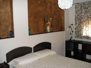 Apartamento para 4 personas en Canet d'en Berengue, Canet de Berenguer