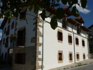 Casa Rural Erburu I, Urdiain