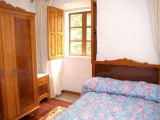 Casa Rural de 140 m2 de 4 dormitorios en Noia