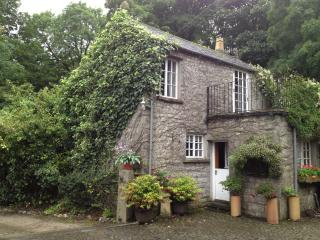 Stable Boys Cottage, Burton in Kendal
