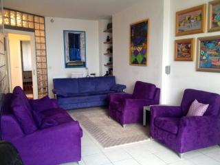 Luxury apartment in center-Mai