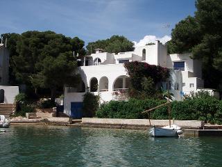 (0139-RHC) Villa en casco antiguo de Cala d Or, Cala d'Or