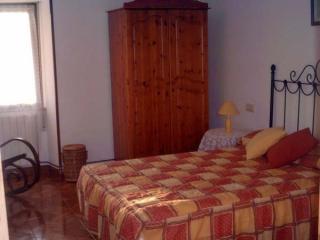 Casa de vacaciones en Barcia (Luarca) Asturias