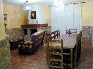 Casa Bestetxea, Etxauri