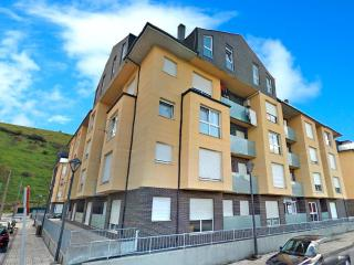 Apartamento Unquera Cantabria
