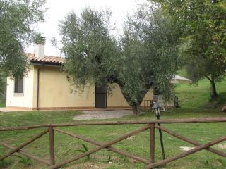 Country House ' Il Casottino ', Fara in Sabina