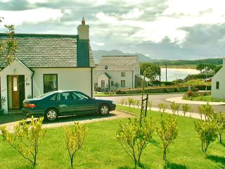10, The Gardens, Croaghross, Portsalon