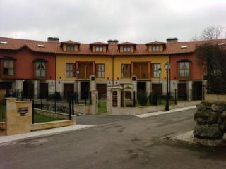 Apartamentos en Nueva-Llanes, Nueva de Llanes