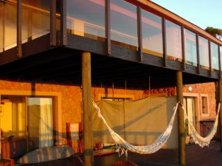 Starfishsurf apartment, Jeffreys Bay