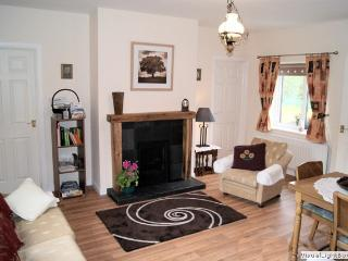 Ashtree Cottage, Omagh