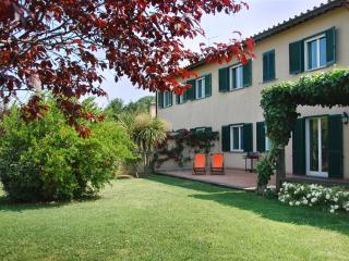Tenuta Santa Cristina - Stunning villa near Rome, Magliano Sabina