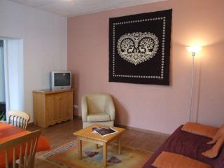 Apartamento para 4 personas, Cauterets