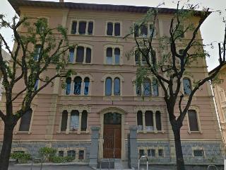 Grandma Jenny Apartment, Perugia