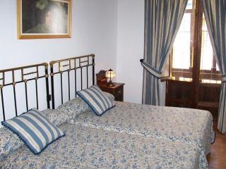 Apartamento perfecto para parejas en Ubeda