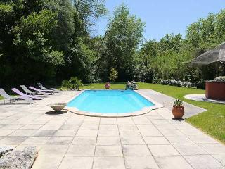 French villa in Beziers with private pool, Béziers