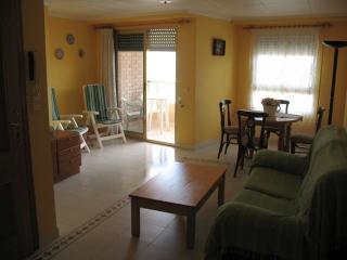 Apartamento de 110 m2 de 3 dor, Sueca