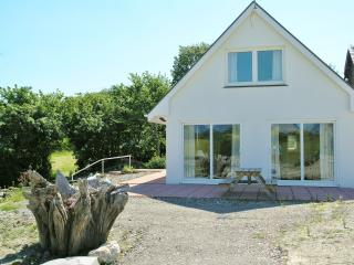 Doleos holiday cottage, Aberystwyth
