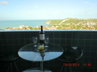 Porto Tropical Residence