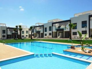 ****Oasis Beach III Penthouse****, La Zenia