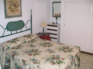 Apartamento de 4 habitaciones en La Manga