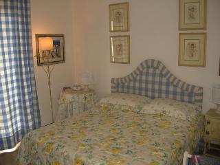 Apartamento de 120 m2 para ..., Torri del Benaco