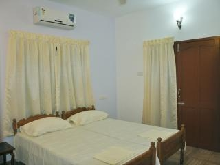 aroma home stay
